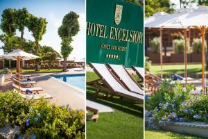 Hotel Excelsior (18 of 98)