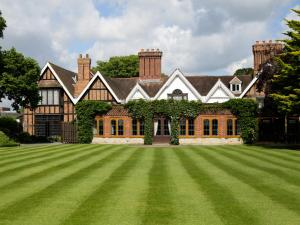 Macdonald Alveston Manor (14 of 50)