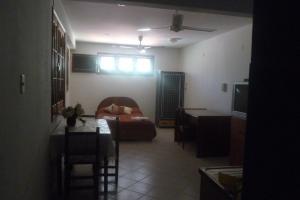 Edificio Ambay Roga, Ferienwohnungen  Asunción - big - 6