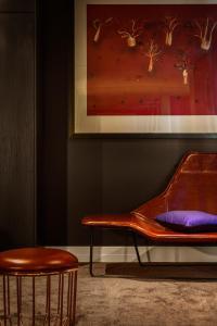 Quest East Melbourne, Hotels  Melbourne - big - 31