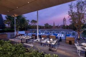 Sala Ayutthaya (9 of 25)