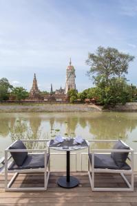 Sala Ayutthaya (12 of 25)