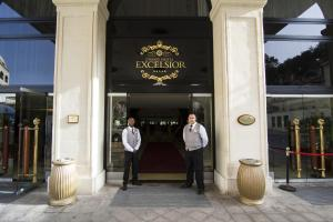 Grand Hotel Excelsior (17 of 107)