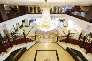 Grand Hotel Excelsior (29 of 107)