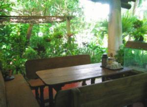 Momchailai Pattaya Retreat, Курортные отели  Южная Паттайя - big - 21