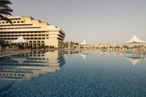Grand Hotel Excelsior (18 of 107)