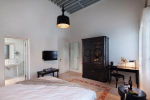 The Efendi Hotel (38 of 68)