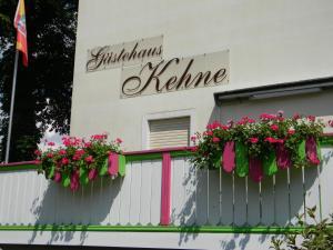 Gästehaus Kehne - Cappel