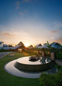 Shangri-La's Rasa Ria Resort & Spa (38 of 80)