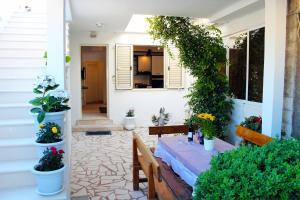 Apartment Marinero