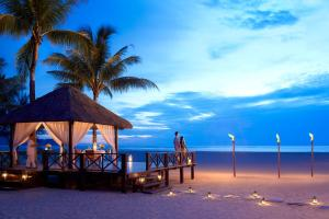 Shangri-La's Rasa Ria Resort & Spa (17 of 80)