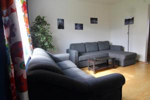 Grundarfjördur Hostel, Ostelli  Grundarfjordur - big - 21