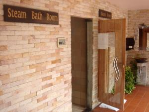Mind Resort, Rezorty  Pattaya South - big - 45