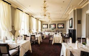 Le Palais Art Hotel Prague (18 of 38)