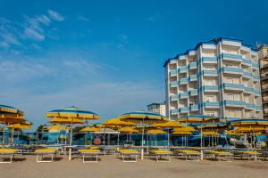 Hotel Asiago Beach - AbcAlberghi.com