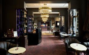 Le Palais Art Hotel Prague (9 of 49)