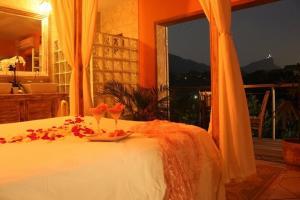 Gávea Tropical Boutique Hotel (15 of 44)