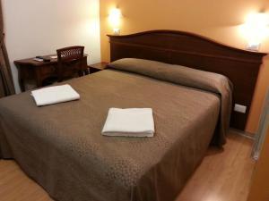Guesthouse Alex II - abcRoma.com