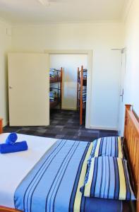 Blue Mountains Backpacker Hostel, Ostelli  Katoomba - big - 121