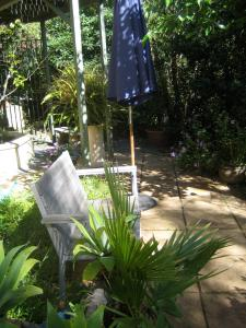 The Gallery Bed and Breakfast, Panziók  Adelaide - big - 17
