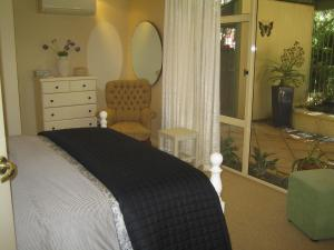 The Gallery Bed and Breakfast, Bed & Breakfasts  Adelaide - big - 7