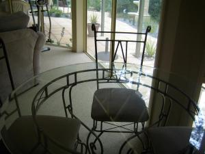 The Gallery Bed and Breakfast, Bed and breakfasts  Adelaide - big - 22