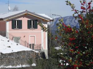 La Villa Morandi - AbcAlberghi.com