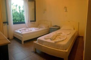 Hostels e Albergues - Sofia Rooms