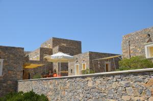 Hostels e Albergues - Archipelagos Boutique Hotel