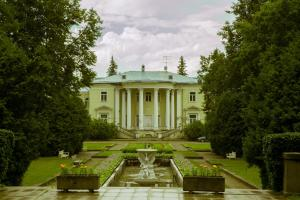 Zvenigorod Resort Merii - Pestovo