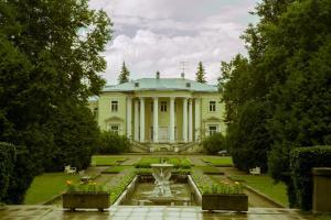 Zvenigorod Resort Merii - Ignat'yevo
