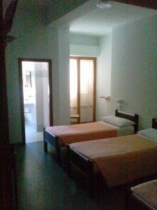 Auberges de jeunesse - Hotel Ristorante Verna