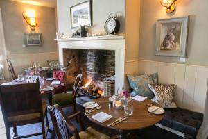 The Seagrave Arms (7 of 53)