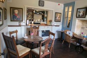 The Seagrave Arms (39 of 53)