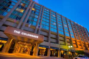 The Colonnade Hotel (4 of 56)