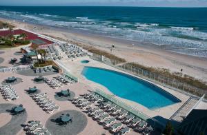 obrázek - Royal Floridian Resort by Spinnaker