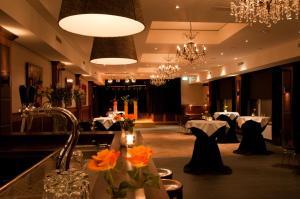 Hotel Restaurant St. Lambert, Hotels  Helmond - big - 12