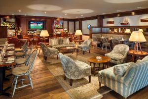 Chatham Bars Inn (19 of 54)
