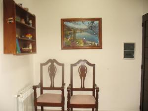 Departamento Para Visitar la Virgen Del Cerro o Viaje De Placer, Apartmány  Salta - big - 3