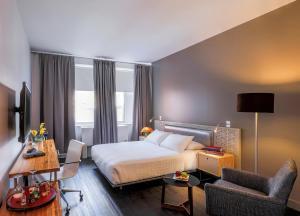 NU Hotel (23 of 31)