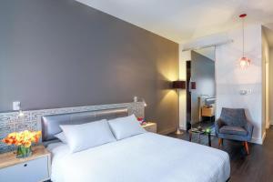 NU Hotel (24 of 31)
