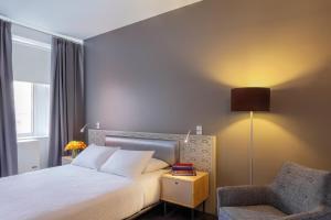 NU Hotel (25 of 31)