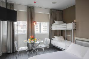 NU Hotel (27 of 31)