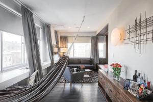 NU Hotel (7 of 31)
