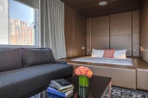 NU Hotel (29 of 31)