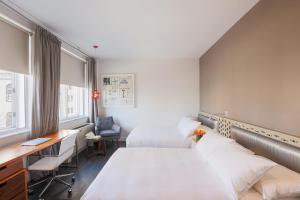 NU Hotel (30 of 31)
