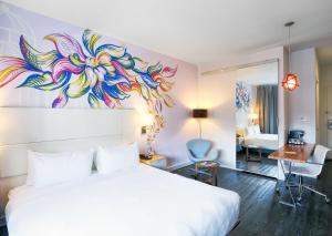 NU Hotel (31 of 31)