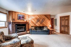 Cimarron Chalet - Apartment - Breckenridge