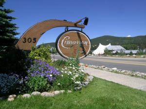 Cimarron by Wyndham Vacation Rentals - Apartment - Breckenridge