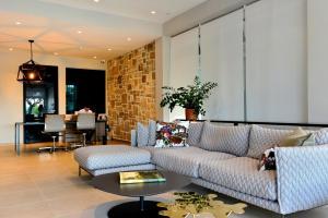 Hotel Osam (24 of 57)